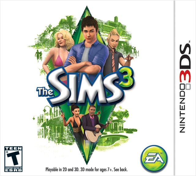 File:The Sims 3 Nintendo 3DS.jpg