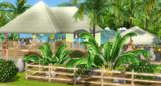File:The Sims 3 Sunlit Tides Photo 17.jpg