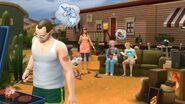 The Sims 4 Screenshot 44