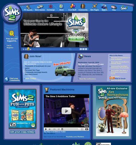File:Website the sims 2.jpg