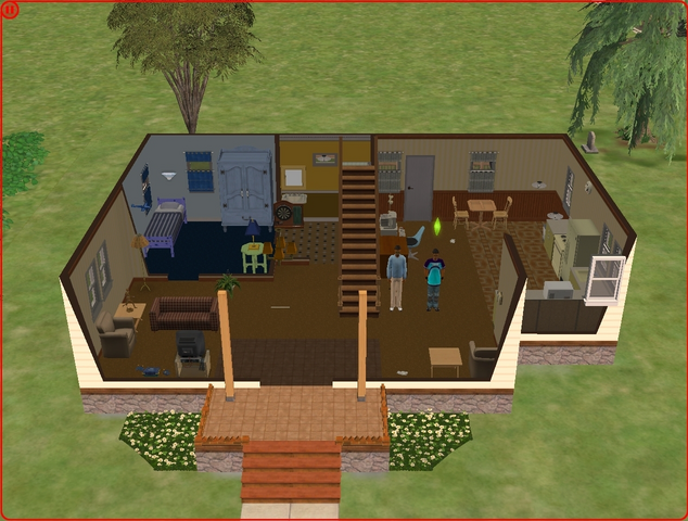 File:195 Main street first floor.png