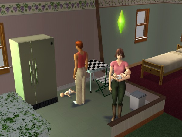 File:Andromeda gave birth to twins.jpg