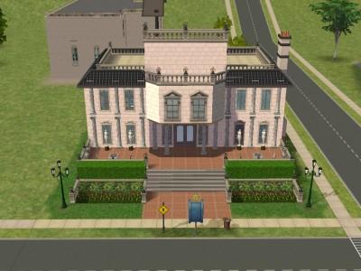 File:Belladonna Cove Public Library.jpg