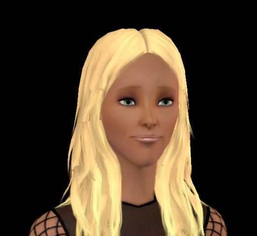 File:Dina Caliente (The Sims 3).png