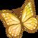 Doel Sociale Vlinder