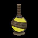 Elixir f2