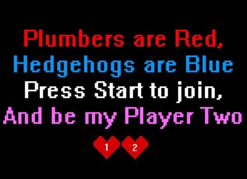 File:Gamer Poem.jpg