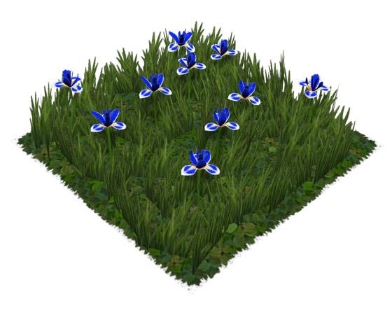 File:Gartenaccessoires-018-1-.jpg