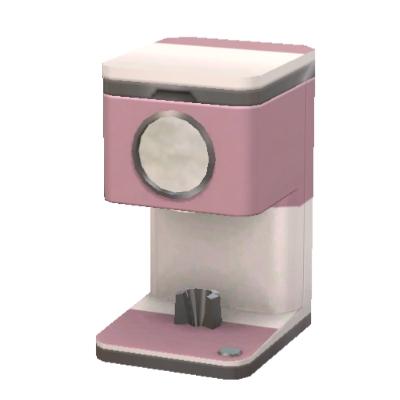 File:Icecream machine.jpg