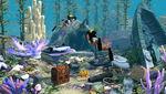 Les Sims 3 Île de Rêve 33