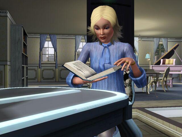 File:Sim reading.jpg