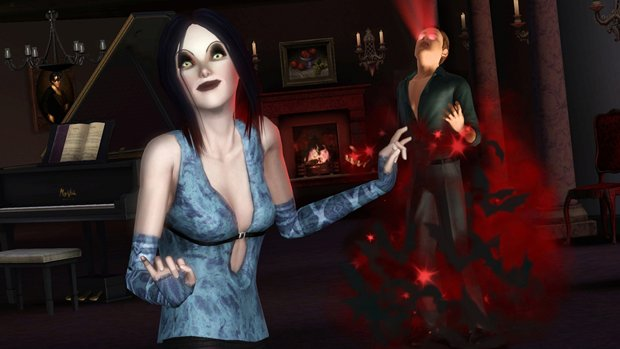 TS3 LateNight vampiretransformation--article image