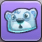 Dazed Bear