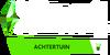 De Sims 4 Achtertuin Accessoires Logo V2