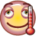 File:Getting Warm smiley.png