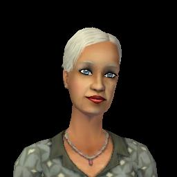 File:Iva sims2.png