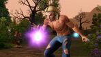 Les Sims 3 Super-pouvoirs 36