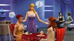 Les Sims 4 Soirées de Luxe 8