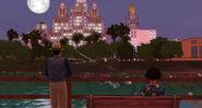 Roaring Heights Screenshot 31
