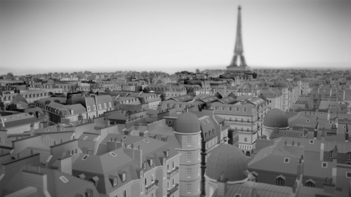 SimCity5Paris