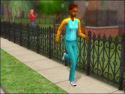 File:Sophie Miguel's Original Appearance In TS2.jpg
