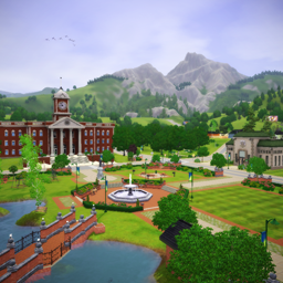 File:Sunset Valley thumbnail.png