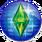 TS3ST Icon
