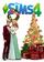The Sims 4: Набор «Праздничный»