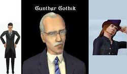 GuntherGothik