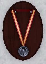 File:Hero medal.jpg