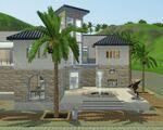 Les Sims 3 Île de Rêve 68