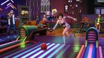 Les Sims 4 Kit SB - Image02