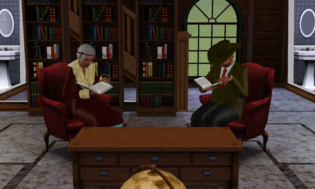 File:Mary and Ralph read.png