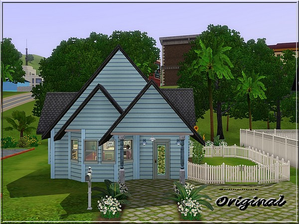 File:Myrtle Bungalow The Sims 3.jpg