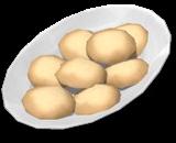 File:Sugar Cookies.png