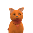 Dizzy (pet)
