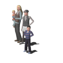 File:Helgason family.png