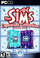 The Sims: Expansion Collection - Volume One