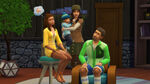 Les Sims 4 Saisons 09