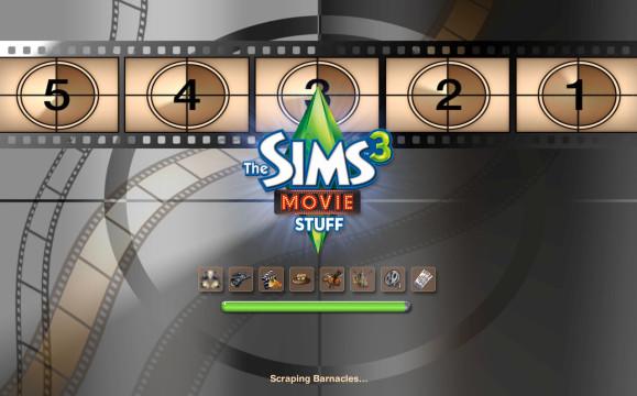 File:Movie Stuff Loading Screen.jpg