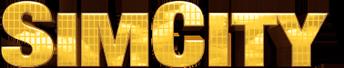File:Simcitylogo.png