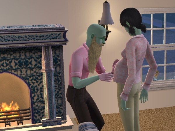File:Sims2addict9312 - Stella and Nova Terrano.jpg