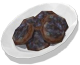 File:Soft Shell Crab Cake.png