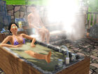 Sunlit Tides 39