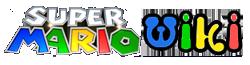 Super Mario Wiki