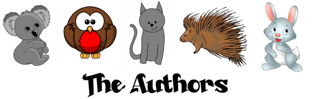 File:The Authors.png