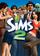 Los Sims 2: Colección Definitiva