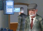 Thesims3-125-1-