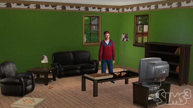 File:Thesims3-20-1-.jpg