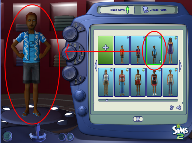 File:Ts2 extracting sims tutorial 8.png